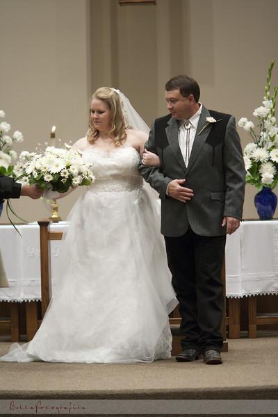 Katie-Neal-Wedding-2011-236