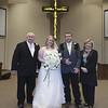 Katie-Neal-Wedding-2011-274