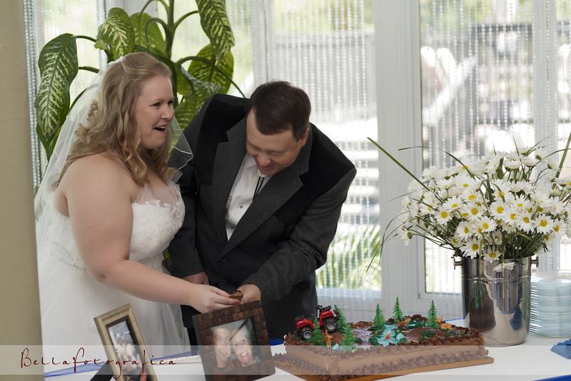 Katie-Neal-Wedding-2011-494