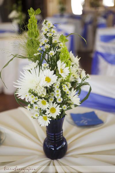 Katie-Neal-Wedding-2011-301