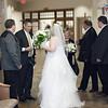 Katie-Neal-Wedding-2011-338