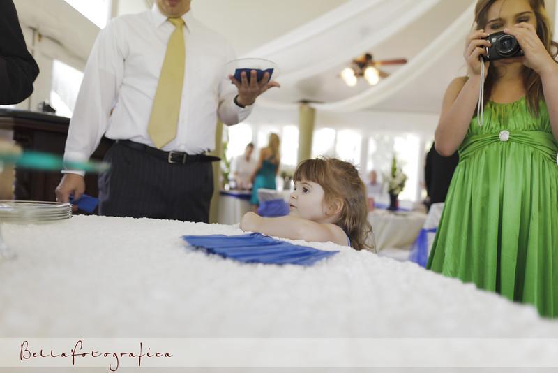 Katie-Neal-Wedding-2011-502