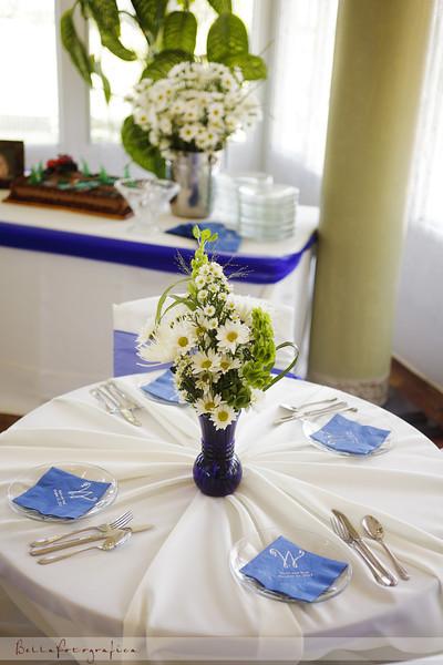Katie-Neal-Wedding-2011-328
