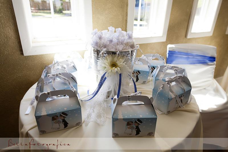 Katie-Neal-Wedding-2011-349