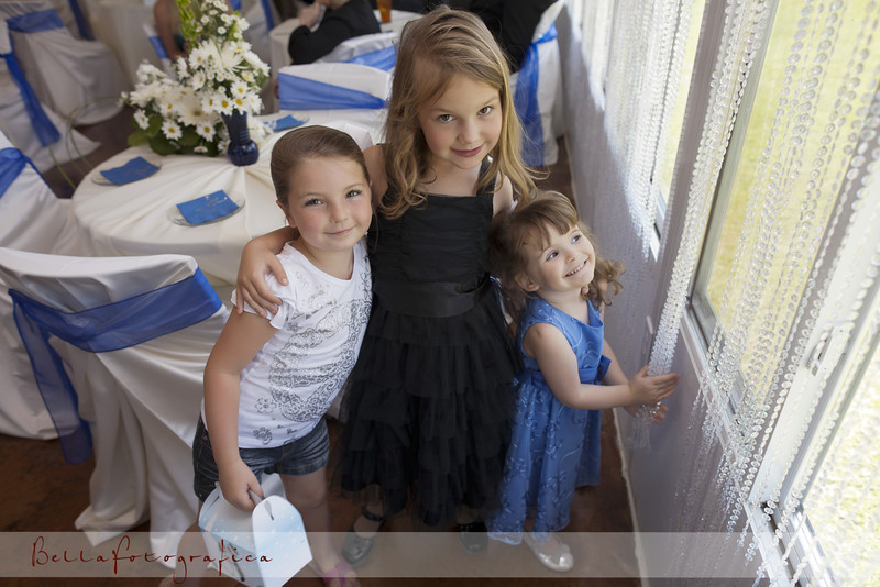 Katie-Neal-Wedding-2011-497