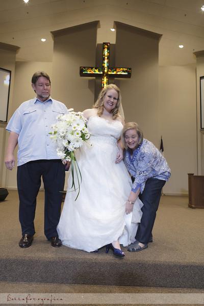Katie-Neal-Wedding-2011-264