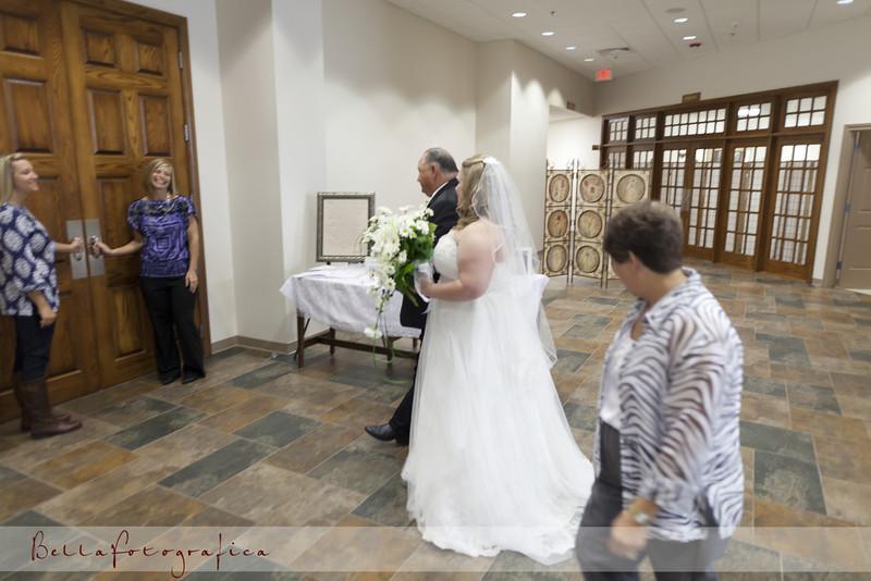 Katie-Neal-Wedding-2011-168