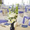 Katie-Neal-Wedding-2011-293