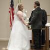 Katie-Neal-Wedding-2011-219