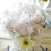 Katie-Neal-Wedding-2011-357