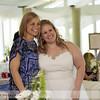 Katie-Neal-Wedding-2011-517