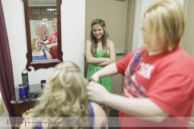 Katie-Neal-Wedding-2011-006