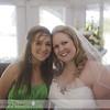 Katie-Neal-Wedding-2011-415