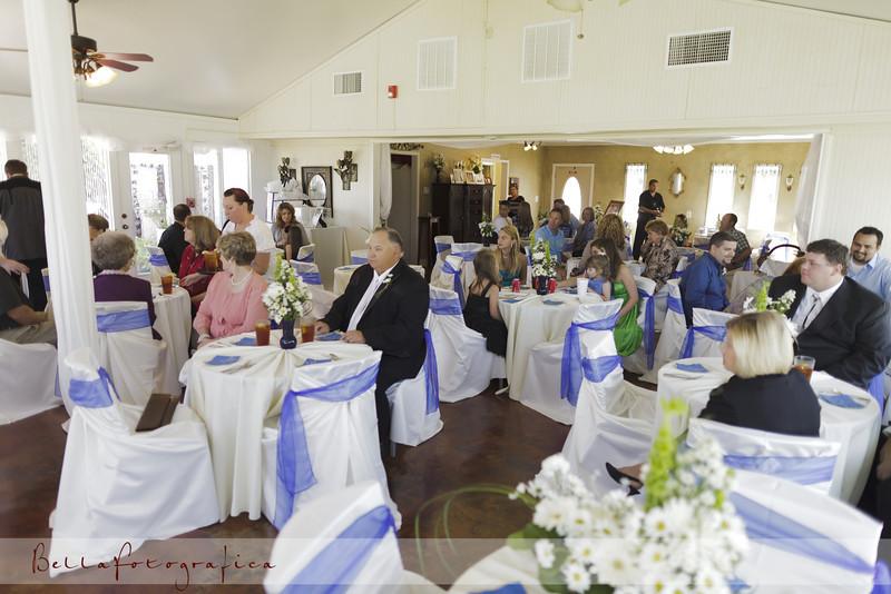 Katie-Neal-Wedding-2011-416