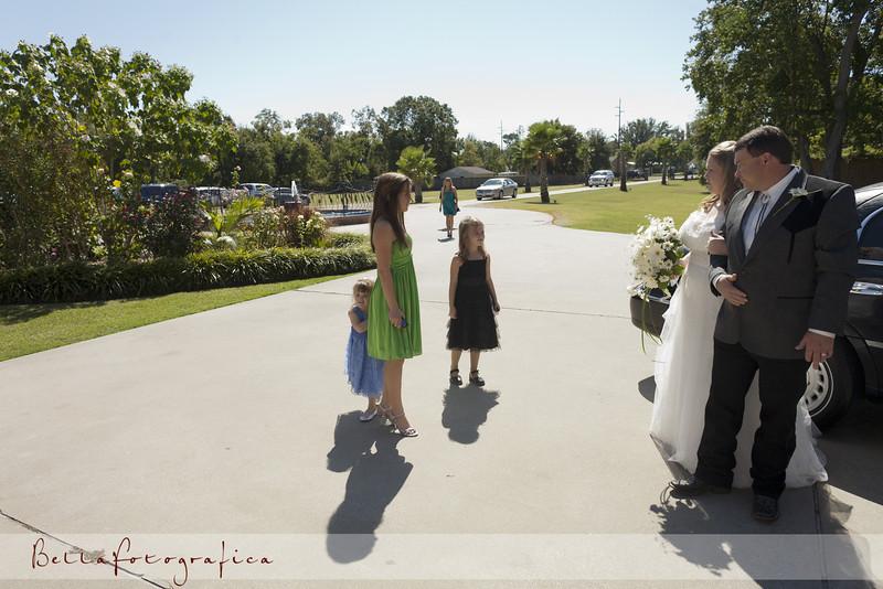 Katie-Neal-Wedding-2011-385