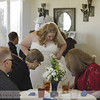 Katie-Neal-Wedding-2011-442