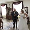Katie-Neal-Wedding-2011-145