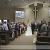 Katie-Neal-Wedding-2011-182