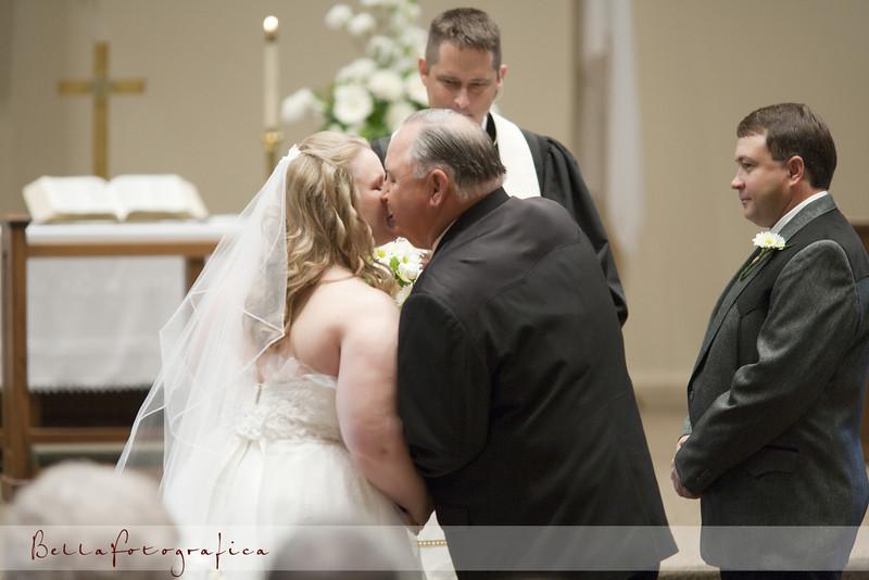 Katie-Neal-Wedding-2011-199