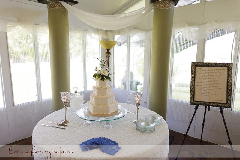Katie-Neal-Wedding-2011-323
