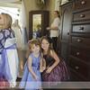 Katie-Neal-Wedding-2011-433