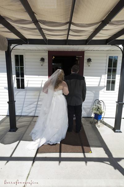 Katie-Neal-Wedding-2011-401
