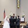Katie-Neal-Wedding-2011-187