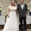 Katie-Neal-Wedding-2011-235