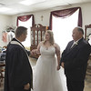 Katie-Neal-Wedding-2011-148