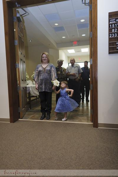 Katie-Neal-Wedding-2011-158