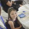 Katie-Neal-Wedding-2011-412
