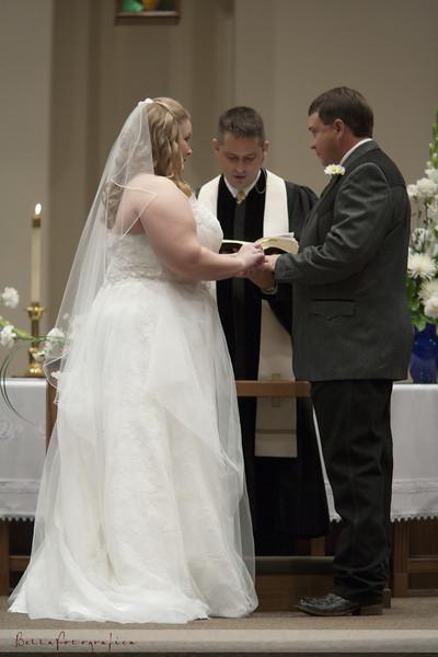 Katie-Neal-Wedding-2011-223