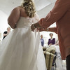 Katie-Neal-Wedding-2011-098