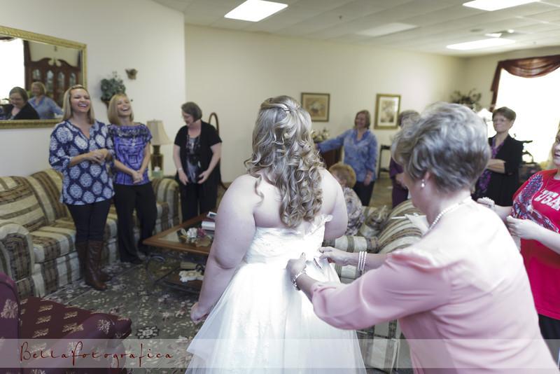 Katie-Neal-Wedding-2011-101