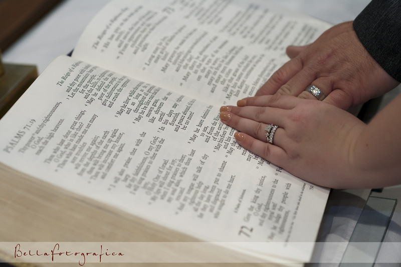 Katie-Neal-Wedding-2011-280