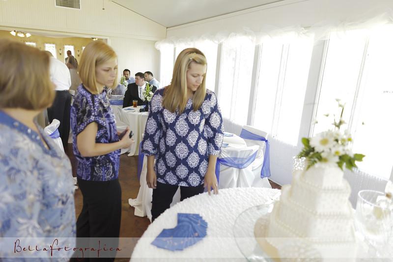 Katie-Neal-Wedding-2011-424