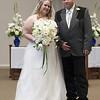 Katie-Neal-Wedding-2011-283