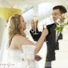 Katie-Neal-Wedding-2011-479