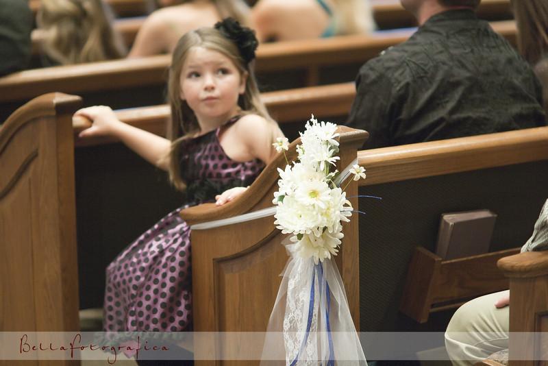 Katie-Neal-Wedding-2011-213