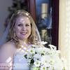 Katie-Neal-Wedding-2011-167