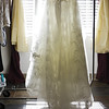 Katie-Neal-Wedding-2011-028