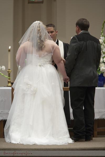 Katie-Neal-Wedding-2011-201