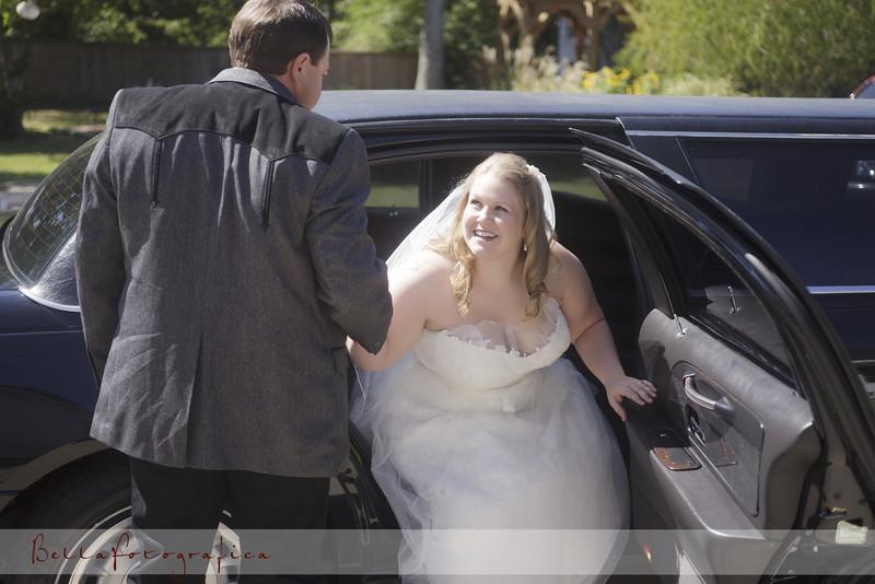 Katie-Neal-Wedding-2011-377