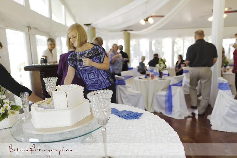 Katie-Neal-Wedding-2011-504