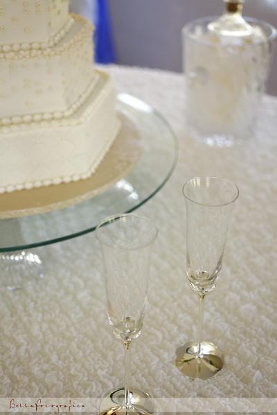 Katie-Neal-Wedding-2011-315