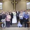 Katie-Neal-Wedding-2011-249