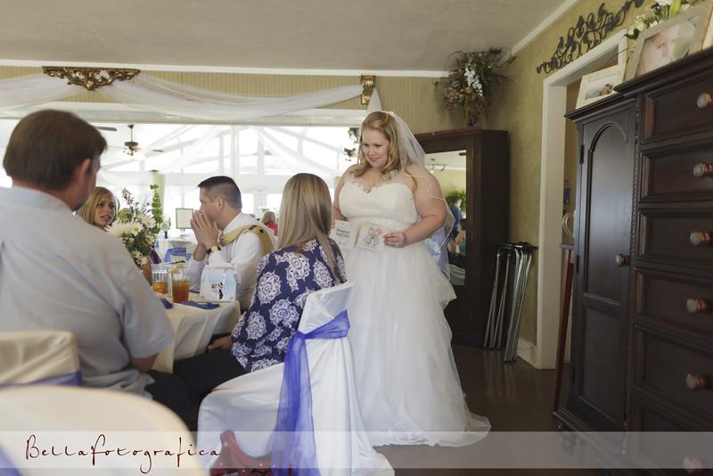 Katie-Neal-Wedding-2011-435
