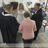 Katie-Neal-Wedding-2011-149