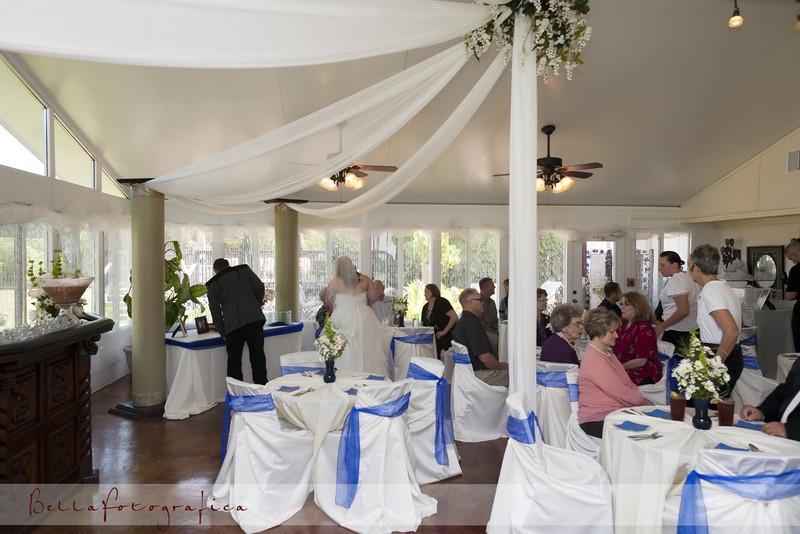 Katie-Neal-Wedding-2011-409