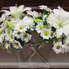 Katie-Neal-Wedding-2011-067
